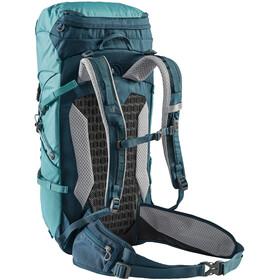deuter Speed Lite 24 SL Backpack Women, arctic/dustblue